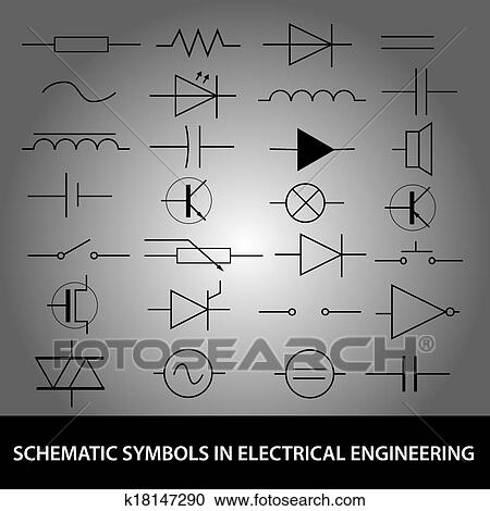 Electrical Schematic Symbols Poster additionally Cessna Electrical System also Electric Rc Plane Wiring Diagram besides Cessna 150 Nav Lights in addition Piper Archer Wiring Diagram. on cessna 172 wiring diagram