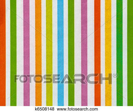 Abstract Colourful Band Stock Footage Video 12789911 | Shutterstock