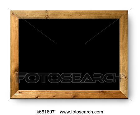 Tafel clipart schwarz weiß  Tafel Stock Photo Bilder 158.454 tafel Lizenzfreie Bilder und ...
