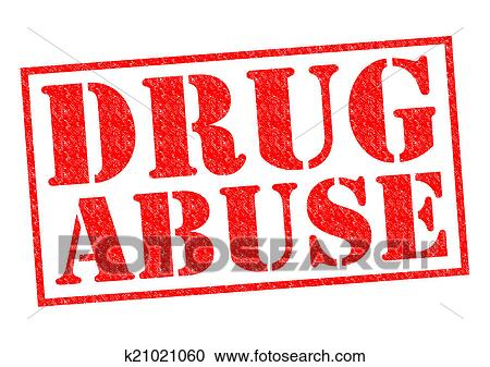 Teen vidéo sur l'abus de drogues
