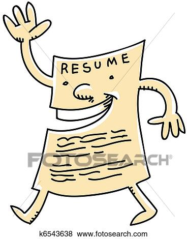 Top online resume writing services