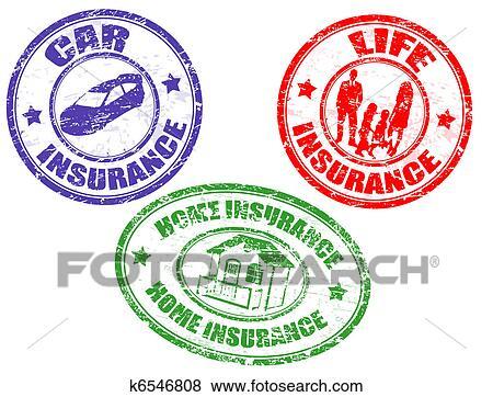 assurance auto assurance auto maison