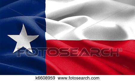 Texas flag Illustrations and Clip Art. 882 texas flag royalty free ...