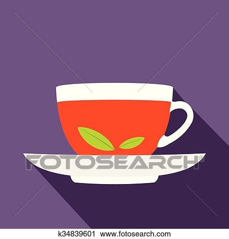 "a stylistic analysis of a cup of tea Katherine mansfield mansfield, katherine - essay as applied to mansfield's ""a cup of tea quote this passage and then offer a stylistic analysis of."