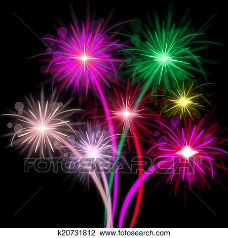clip art of fireworks color represents explosion firecracker clipart jpg firecracker clip art black and white