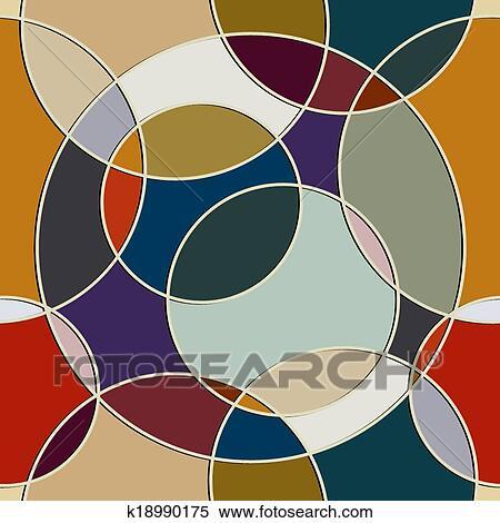 圆字是什么结构