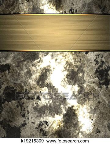 Gold Titanium Alloy Sheet Metal Stainless Steel Sheets In