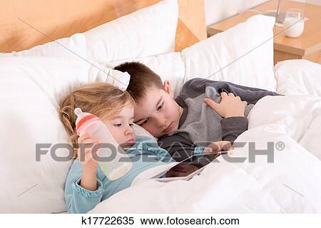 Порно фото брат трахнул мать