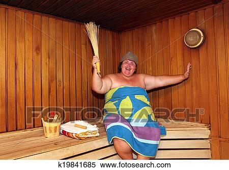 голые бочки и очень толстые фото