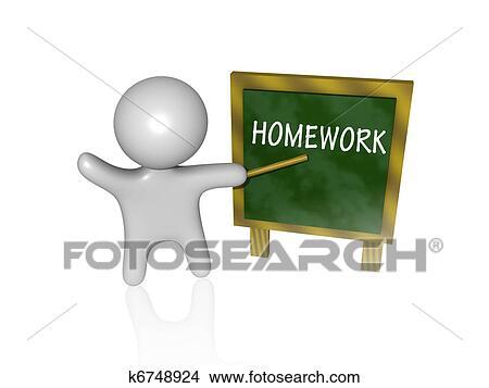 asap tutor homework help for accounting statistics statistics help online tutoring from statistics