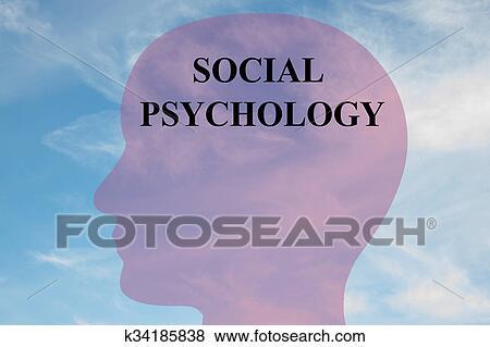 social psychology concepts in hotel rwanda
