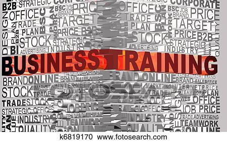 Английские слова связанные с бизнесом