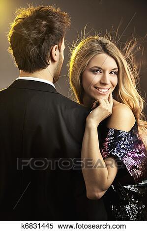 relazioni di coppia annunci bakeca donne