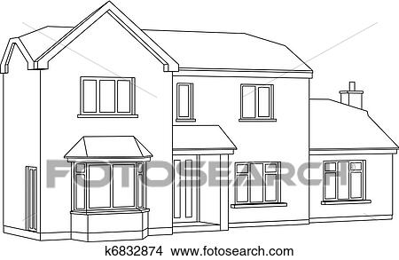 Index Moreover 2da8eae3a84cf37d 15 Story House Plans With Bat 1 Story 5 Bedroom House Plans Besides