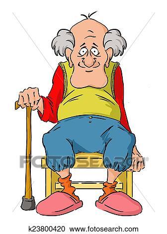 senile demenz vom alzheimer typ sdat
