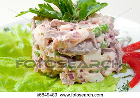 Творожные оладушки рецепт с фото пошагово