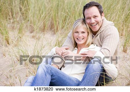 фото семейных пар частные