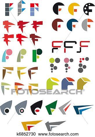 f开头的四个字母的外国游戏网站谁知道,整个页面布满图片
