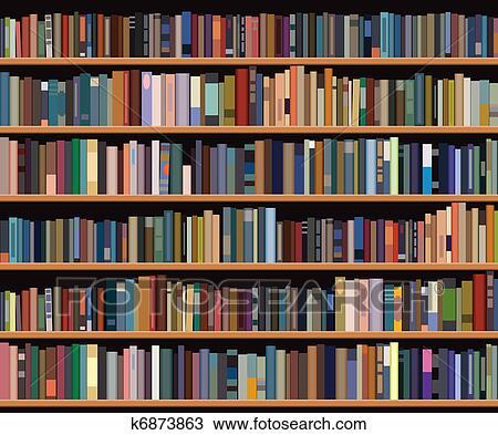 Bücherregal schwarz weiß  Bücherregal Schwarz Weiß   ambiznes.com