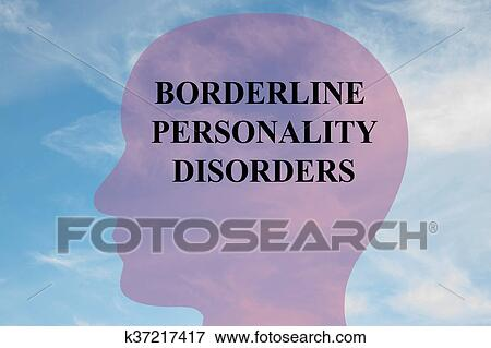 Hookup Someone With Schizoid Personality Disorder