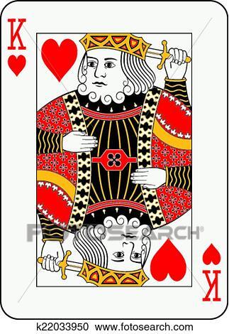 Free online blackjack game play blackjack 21 now