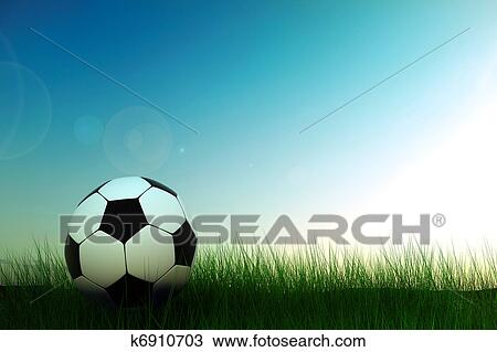 Kickball furthermore Ewrazphoto Peroneus also Kickball together with Dodgeball Pictures together with K6910703. on trophy clipart kickball