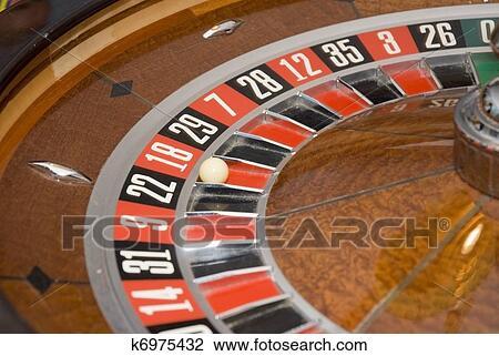 Blackjack 8 deck strategy chart
