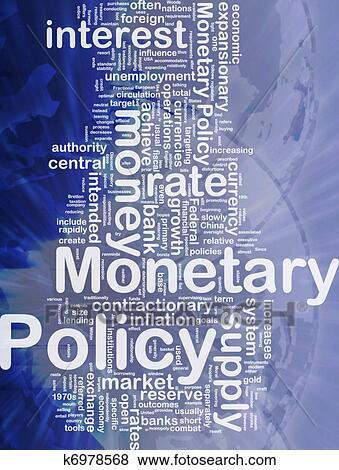 expansionary monetary policy essay