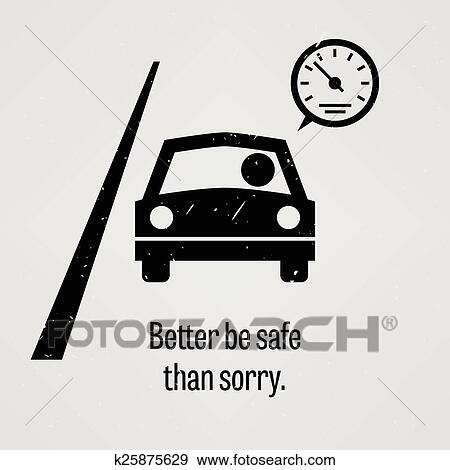 better to be late than sorry Better late than never it's better to do something late, than to never do it at all 1996 titus livius (translation) livy's history of rome (in english): their.