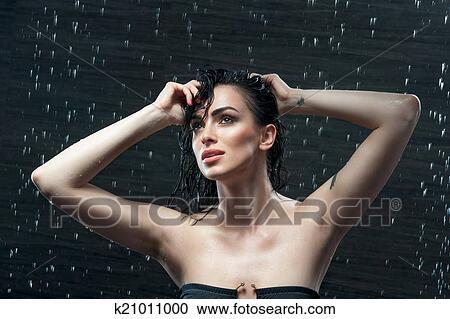 голые красоты фото