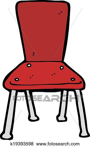 chaise dessin - recherche...