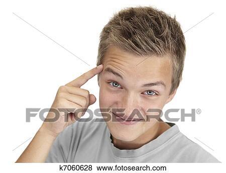 TPE sur l'image de soi chez les ados - bac-lnet