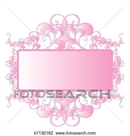 ppt 背景 背景图片 边框 模板 设计 相框 450_470图片