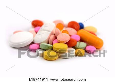 Levitra Pills Picture
