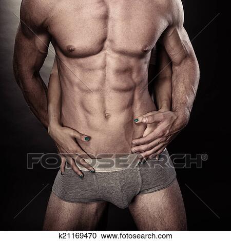 uomo cerca uomo foto ebook gratis italiano