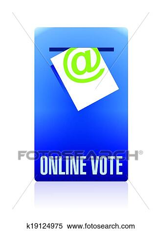 literature review on online voting system How to write a literature review what this handout is about this handout will explain what a literature review is and offer insights into the form and.