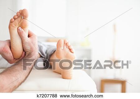 se pornofilm mandlig massør