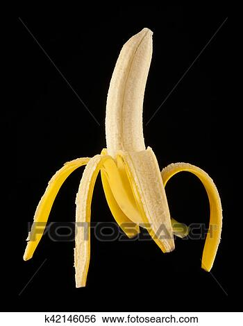 anti flammatory of banana flesh
