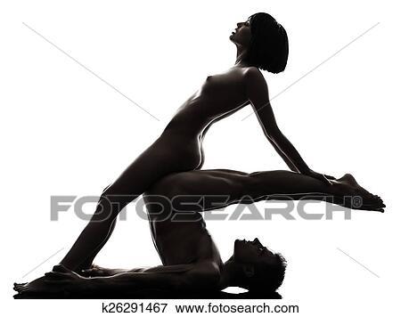 odnoklassniki-eroticheskie-rasskazi