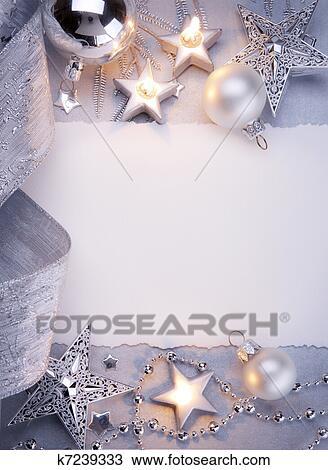 stock foto kunst weihnachten glueckwunschkarten. Black Bedroom Furniture Sets. Home Design Ideas