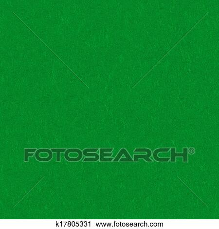 Poker Table Felt Poker Table Art Print Poster Green