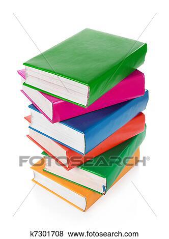 Bücherstapel gezeichnet  Bücherregal Schwarz Weiß   ambiznes.com