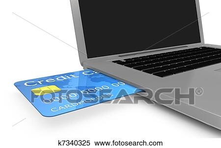 Online Banking Clipart Online Banking Services