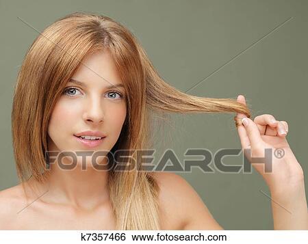 крутить на пальце волос выбирайте среди