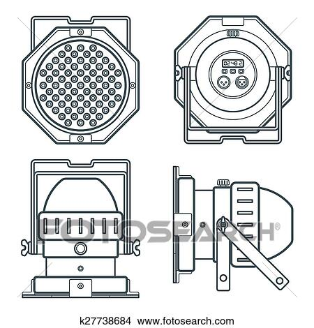 Canarm Exhaust Fan Wiring Diagram further Viewtopic in addition Wiring Diagram For Hunter Ceiling Fan With Light furthermore Wiring Diagram For Bathroom Fan moreover Ceiling Fan Wiring Diagram Moreover Sd Switch. on ceiling fan pull switch wiring