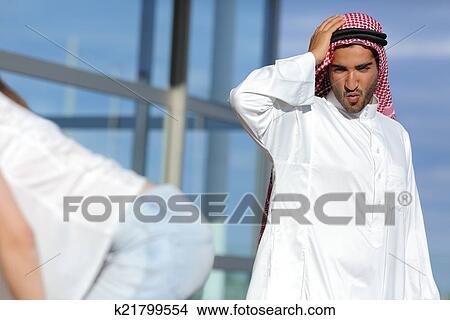 culito musulmán