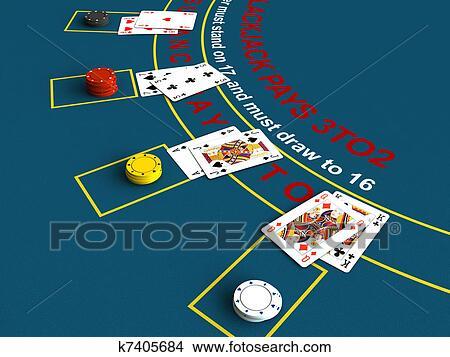 podschet-kart-v-live-blackjack