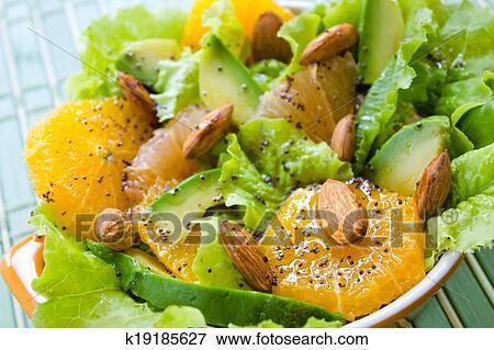 вкусные вегетарианские рецепты с фото