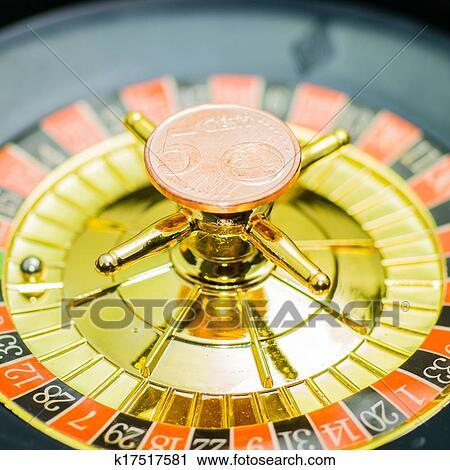 Казино з 1 цент Live казино
