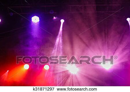 人体胎盘囹�a_图片- 光显示. fotosearch - 搜索影像,照片,拓印,图像及照片剪贴画